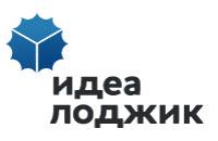 МЕГАПОЛИС Экспресс-почта