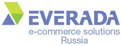 Everada E-commerce Solutions