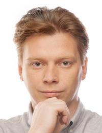 Денис Девятых