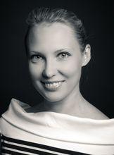 Julia Richards