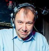 Тимофей Шиколенков