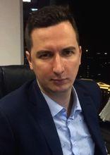 Евгений Абраменко
