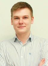 Василий Васин
