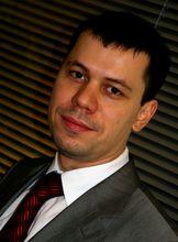 Владислав Ивойлов