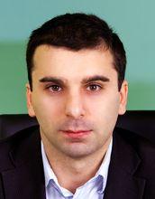 Марат Абасалиев