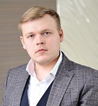Егор Ланько
