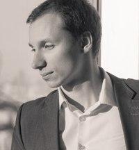 Дмитрий Лившин