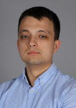 Кирилл Чумаков