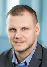 Алексей Баров