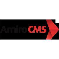 Amiro.CMS - движок интернет-магазина