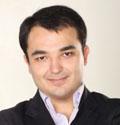 Халилов Дамир