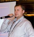 Мельников Евгений