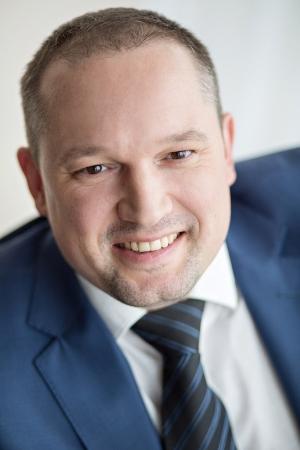 Сергей Сергушев