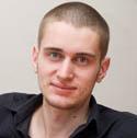 Чекушин Алексей