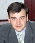 Агуреев Андрей Владимирович